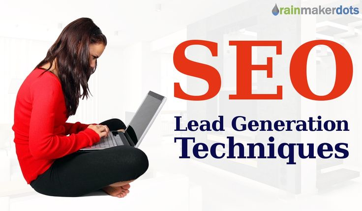 We can improve your #Leadgeneration with our techniques. Call Now 913-208-1025..!