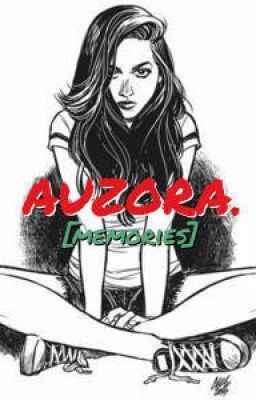"Read ""AUZORA - Prolog."""