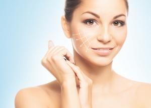 Cómo proteger la piel de la contaminación