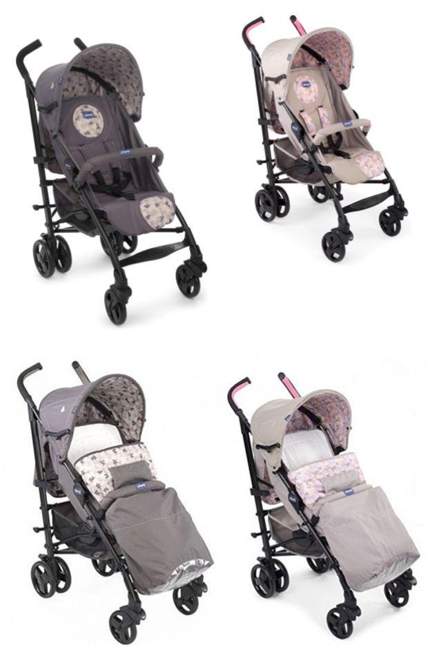 Análisis de sillas de paseo +0m. #chicco #liteway #sillasdepaseo #sillita #niños #bebes #unamamanovata ❤ www.unamamanovata.com ❤