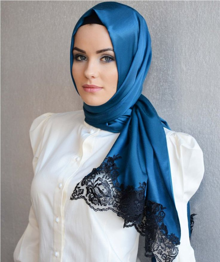 CODE NUMBER:1120  www.globalhijabtrends.com  To order this dress in retail or wholesale send an email to info@neva-style.com.