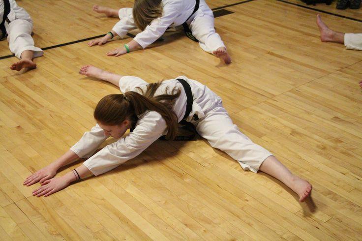 taekwondo_really_flexible_by_phacops-d630816.jpg 5,184×3,456 pixels