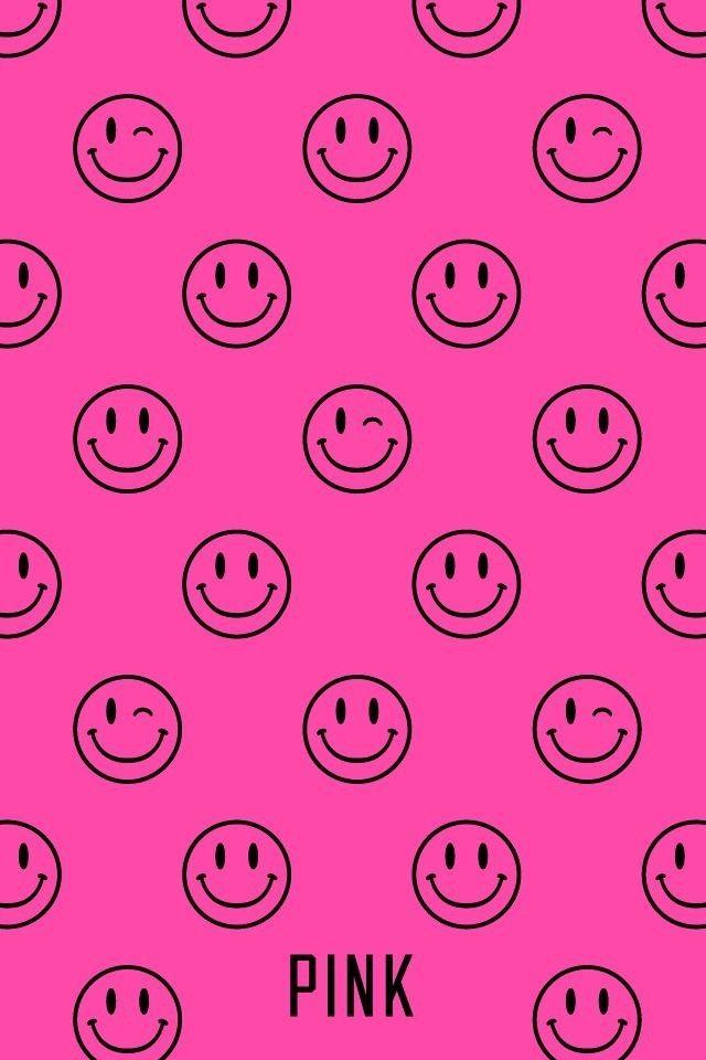 Картинки розовые прикольные, для поздравления днем
