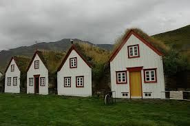 Výsledok vyhľadávania obrázkov pre dopyt zelené domy