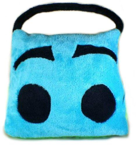 Hello Kitty Tablet Pillow: 136 Best Best Kindle Fire HD 7 Cases For Kids Images On