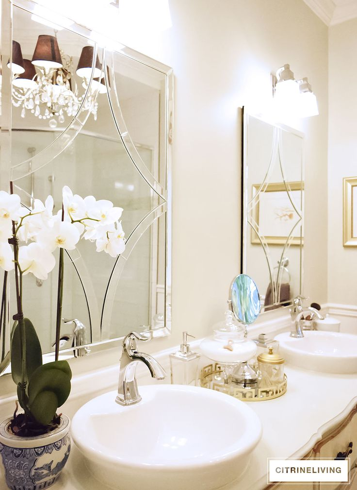 1000 Ideas About Bathroom Mirrors On Pinterest Mirrors
