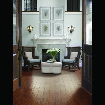 Oshawa Carpet One