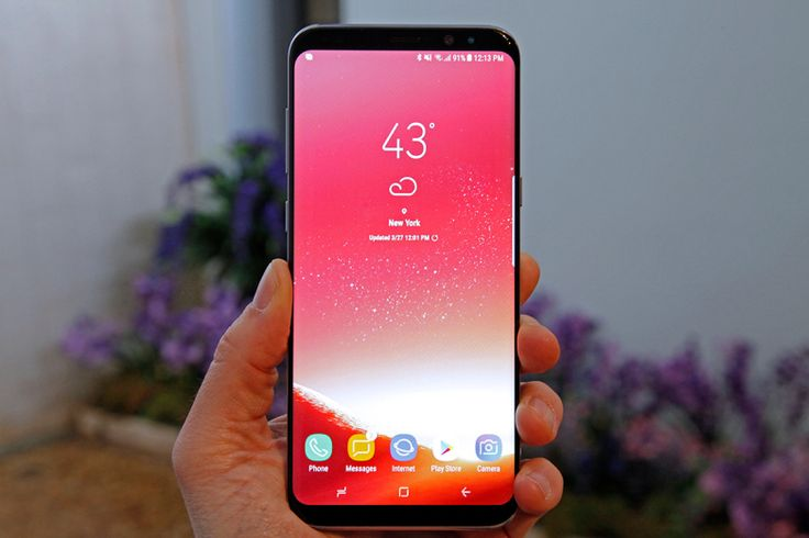 G950F (Europe, Global Single-SIM); G950FD (Global Dual-SIM); G950U (USA Unlocked); G950A (AT&T); G950P (Sprint); G950T (T-Mobile); G950V (Verizon); G950R4 (US Cellular); G950W (Canada); G950S/G950K/G950L (South Korea); G9500 (China)  Samsung's Galaxy S8 has 10 models and variants.   #G9500 (China) #G950A (AT&T) #G950F (Europe #G950FD (Global Dual-SIM) #G950P (Sprint) #G950R4 (US Cellular) #G950S/G950K/G950L (South Korea) #G950T (T-Mobile) #G950U (USA Unlocked) #G950V (Ver