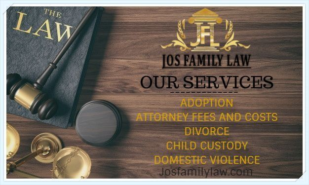 California child custody laws domestic violence