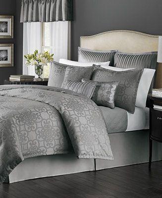 Mejores 9 imágenes de Bedding en Pinterest | Juego de ropa de cama ...