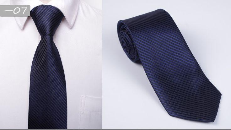 gravatas online, gravatas online baratas, venda de gravatas online, comprar gravatas online, comprar gravatas baratas online, gravatas comprar online, gravatas masculinas, gravatas masculinas de marca, gravatas masculina, gravata masculina slim, gravatas finas, gravata fina,  gravata preta fina, gravata masculina fina, gravata fina preta, gravata prata, gravata slim prata, gravata prata slim, gravata prata lisa, gravata borboleta prata