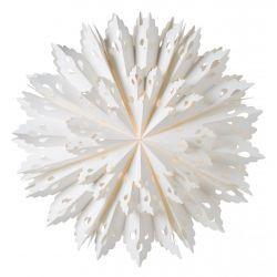 Lampy, lustry a designová svítidla pro váš domov ☼   Bella Rose (stránka 3)