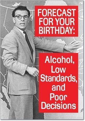 Happy Birthday lol!