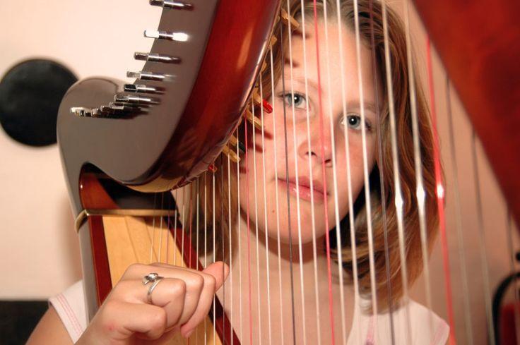 Brain Plasticity is Enhanced with Music Making :http://www.drmanipavuluri.com/explaining-brain/brain-plasticity-is-enhanced-with-music-making/