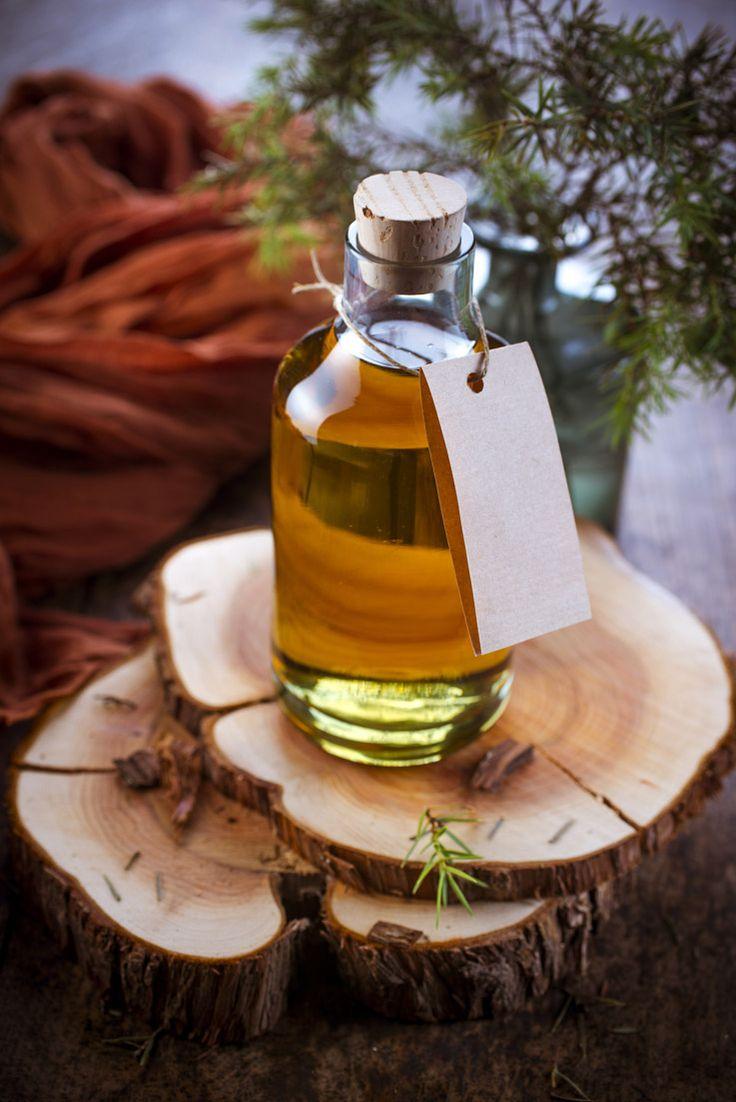 #huile merveilleuse pour le #corps, #naturel, bien être, #aromathérapie les produits #bio aux huiles essentielles ! #ambiance #salle de bain #décoration #phytotherapie  http://www.marielys-lorthios.com/