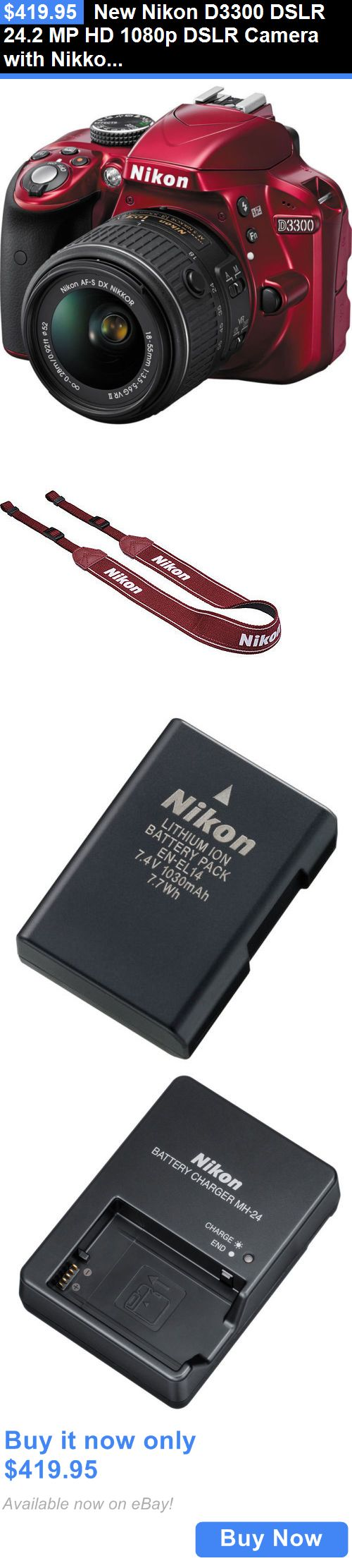Nikon D3000 Diagram Not Lossing Wiring Camera Parts 28919 Best Cameras And Accessories Images On Pinterest 7200 Internal