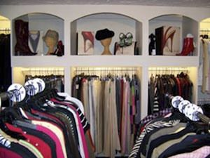 Best Upscale Designer Resale Stores In Detroit. always good to know!