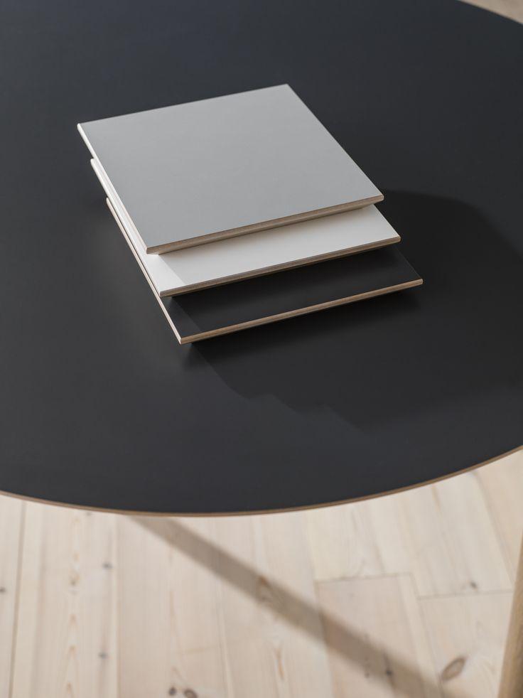 hansk.se Collection Flex- Design Markus Johansson