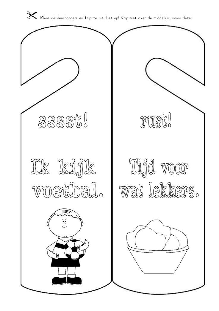 * SSsssttt....rust!