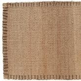 from sundance, rug from Little Red: Little Red, Area Rugs, Home Decor, Kids Rooms