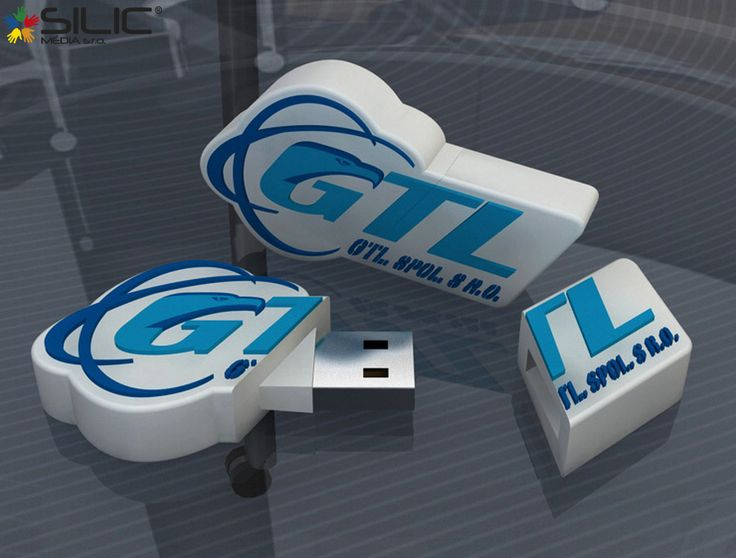 USB GTL