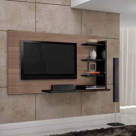 Best 20 Tv walls ideas – Tv Wall Mounting Ideas