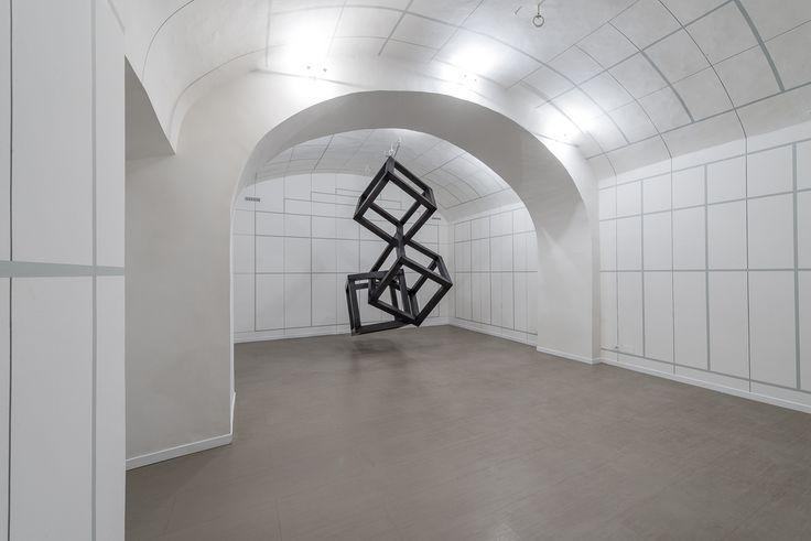 """Viaggio attraverso un'architettura che respira""""di Martina Cardoni su Art in Write Out  http://artinwriteout.wix.com/artinwriteout#!Viaggio-attraverso-un'-architettura-che-respira/cu6k/5616d5db0cf2a7ff73a98ca6"""