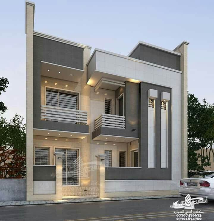 Amazing House Design Ideas For 2020 Engineering Discoveries Bungalow House Design Cool House Designs Unique House Design