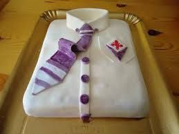 Risultati immagini per torta per compleanno 65 anni