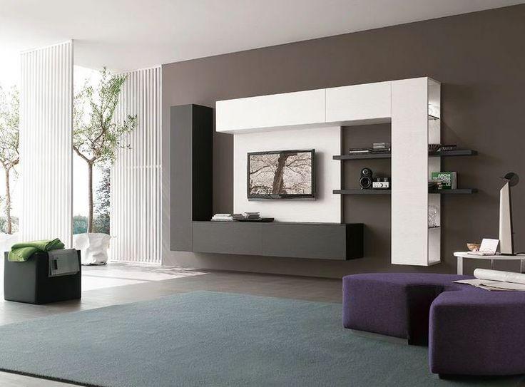 Progettiamo l'arredamento su misura per la tua casa, classico, moderno, contemporaneo, Minimal, Shabby. Sito in San Michele Salentino, Brindisi. Consegniamo nelle province a Bari, Lecce, Taranto.