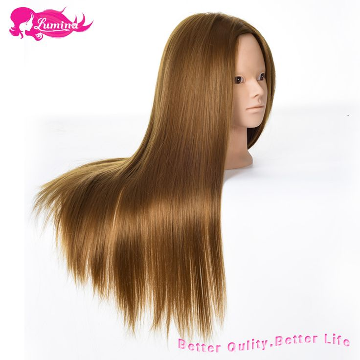 https://www.aliexpress.com/item/Big-Sale-Hairdresser-Mannequin-Head-For-Makeup-Practice-100-Heat-Resistant-Hairdressing-Training-Heads-Hair-Styling/32739291338.html?spm=0.0.0.0.lIWI59