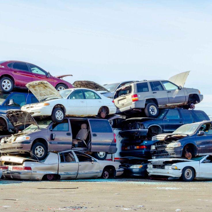 Cars for Sale Near Me Cash Luxury Car Wreckers Melbourne