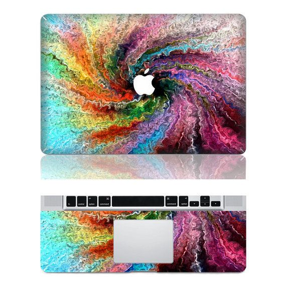 this will look great on my new MacBook Pro!!!!