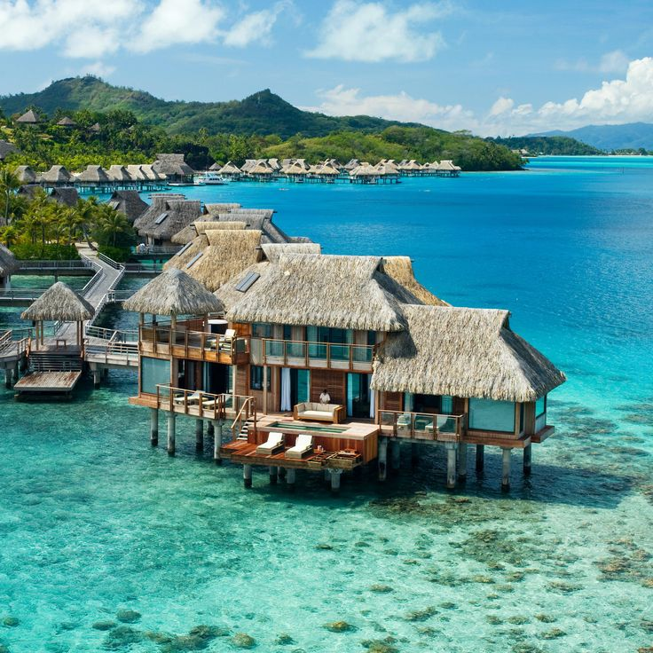 Sofitel Mauritius L'Imperial Resort & Spa (Flic En Flac
