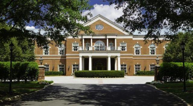 Westfields Marriott Washington Dulles - 4 Star #Hotel - $84 - #Hotels #UnitedStatesofAmerica #Chantilly http://www.justigo.ws/hotels/united-states-of-america/chantilly/westfields-washington-dulles_110551.html
