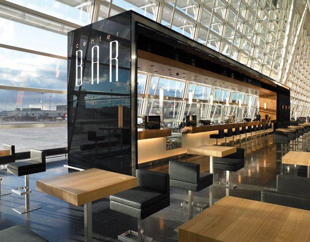 931 besten Innenarchitektur Bilder auf Pinterest Restaurant - design aus glas rezeption bilder