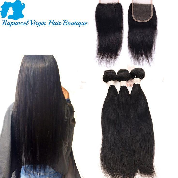 Best 13 Rapunzel Virgin Hair Boutique Ideas On Pinterest Hair