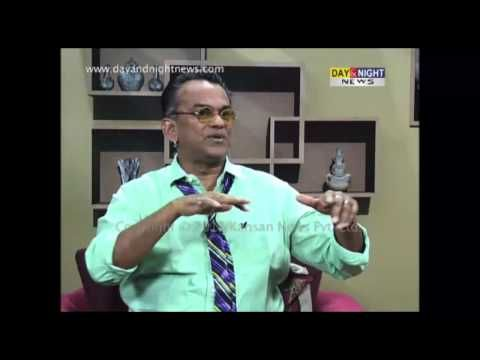 Indian Accent. Musician Remo Fernandes is from Siolim, Goa, India. Between Us - Remo Fernandes - 4 Aug 2013 - YouTube