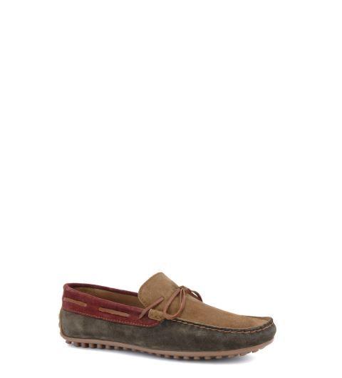15-5740 - Beta Erkek Ayakkabı