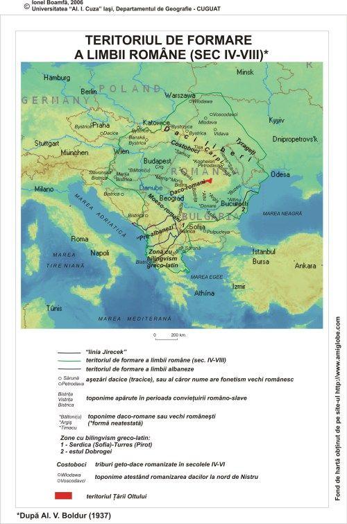 limba-romana-ante-an-1000-refacut