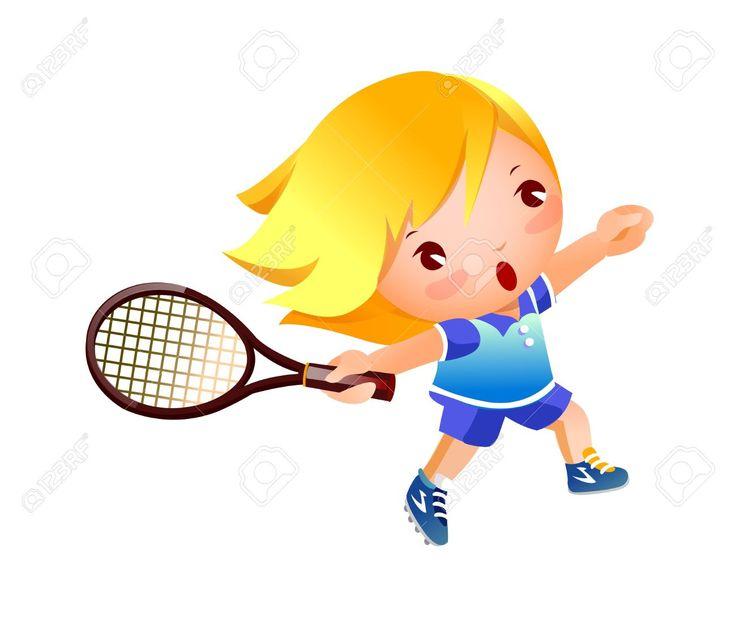 I don´t like tennis