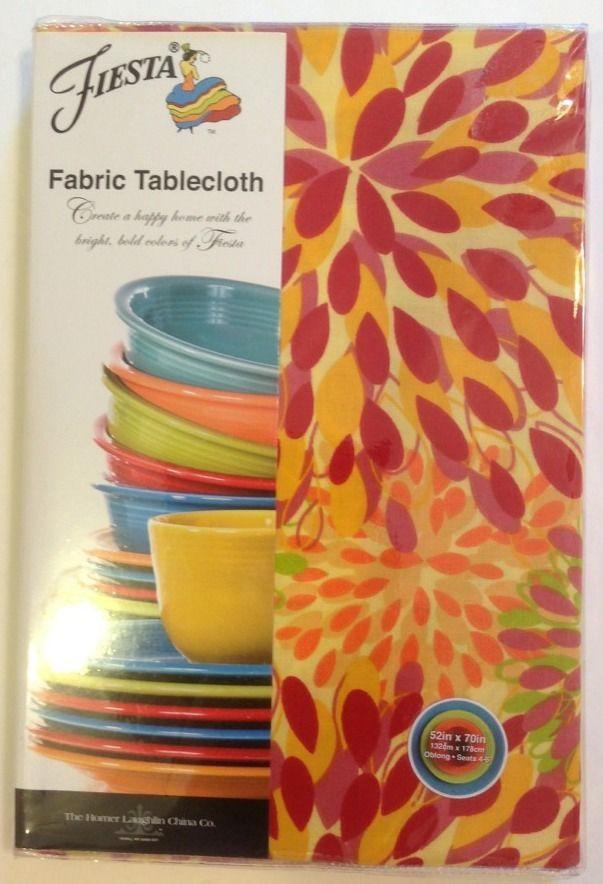 17 Best images about Retro 50's Vintage Bright Color Table ...