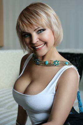 sexy tits singel baltic ladies