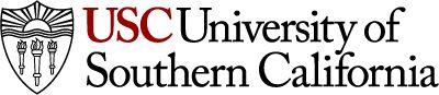 USC, CA - MA, Cinema and Media Studies
