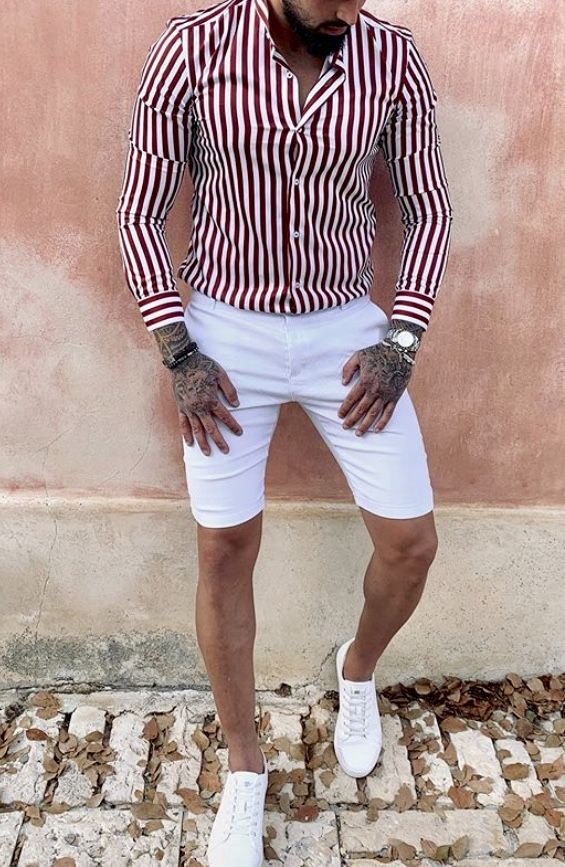 Giorgenti New York Custom Suits Custom Shirts Tuxedo Mens Summer Outfits Men S Summer Fashion Trends Mens Fashion Summer