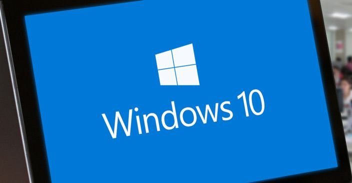 In this guide we will take a look on typical causes of Fn key inoperability under Windows 10 for common brands of laptops: ASUS, HP, Acer, Lenovo and Dell.