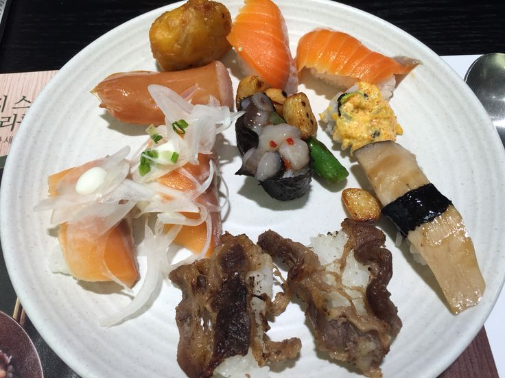 타코와사비맛있는곳 가보고싶다