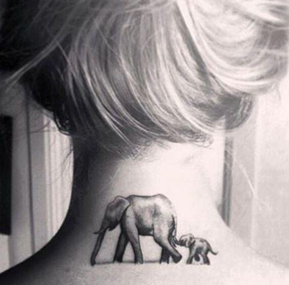 x tatuajes que amaras tener en la espalda11
