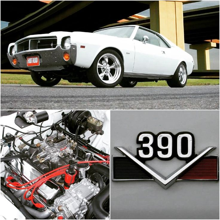 Supercharger Kits For Ford 390: 25+ Best Ideas About Challenger 1969 On Pinterest