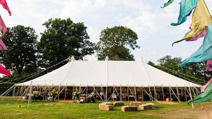 19++ Types of weddings uk ideas